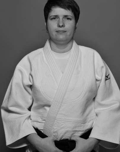 Анна Каштанова